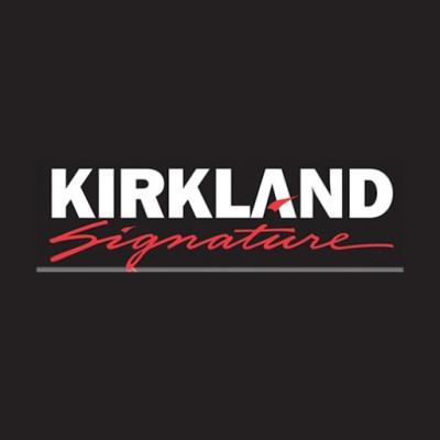 Kirkland – продукты с лучшим соотношением цены и качества