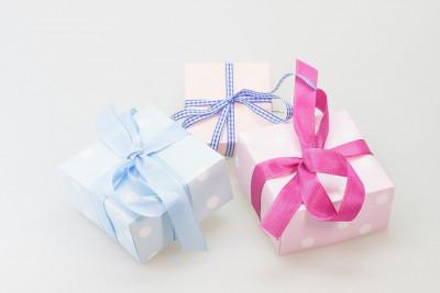 18 удивительных подарков к ближайшим праздникам