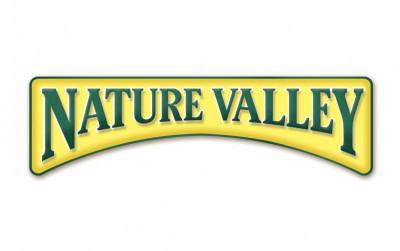 Nature Valley – цельнозерновые батончики высшего качества