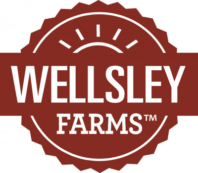 Wellsley farms: вкусные и полезные продукты высшего качества