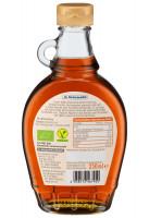 Кленовый сироп dmBio (класс А), 250 мл