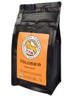 Органический кофе в зернах Сandy Tiger Colombia, 340 г