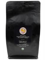 Органический кофе в зернах Candy Tiger Nicaragua, 340 г