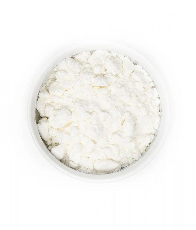 Сухое кокосовое молоко Terrasoul, 450 г