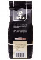 Молотый кофе Café Britt Espresso, 340 г