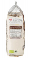 Crunchy Schoko dmBio, 500 g