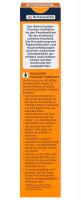 Крем с витамином С для выравнивания рельефа, цвета лица и осветления пигментных пятен Balea, 50 мл