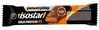 Energy Sport Bar Hazelnut Isostar, 35 gr