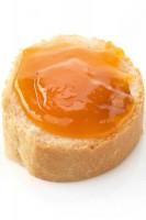 Fruchtaufstrich Aprikose 55% dmBio, 340 g