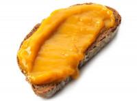 Джем из манго без добавления сахара dmBio, 250 г