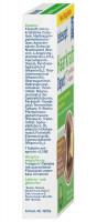 Haarkraft Zink + Biotin + Folsäure Tabletten tetesept, 30 St.