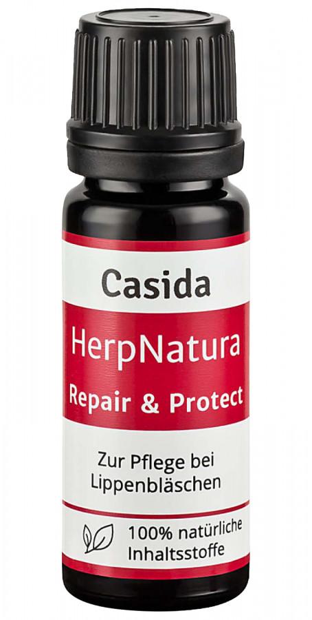 HerpNatura Repair and Protect Casida, 10 ml