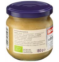 Hummus dmBio, 180 gr
