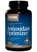 Antioxidant Optimizer Jarrow, 90 Tablets