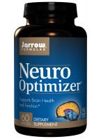 Neuro Optimizer Jarrow, 60 Capsules