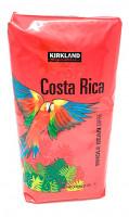 Kirkland Signature Costa Rica Coffee, 3 lb