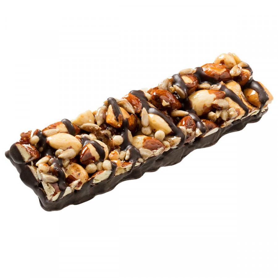 Ореховые батончики Kirkland, 30 шт.