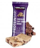 Протеиновый батончик Kirkland (печенье), 1 шт.