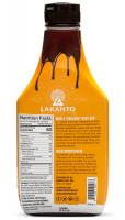 Chocolate Syrup Lakanto, 16oz