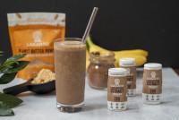 Liquid Monkfruit Extract - Chocolate Lakanto