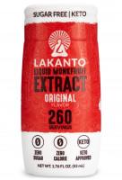 Liquid Monkfruit Extract - Original Lakanto