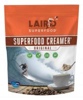 Original Superfood Creamer Laird Superfood, 8 oz