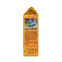 CAFÉ CUBANO 12 oz Whole bean
