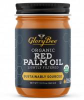 Red Palm Oil GloryBee