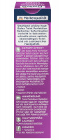 Serum Teint Perfection Instant Optical Magic Balea, 30 ml