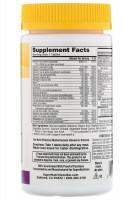 Комплекс витаминов для женщин 50+ SuperNutrition, 90 таблеток