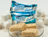 Kellogg's Rice Krispies Treats, 1 ct.