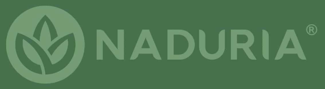Naduria